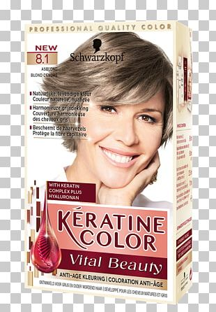 Hair Coloring Keratin Human Hair Color PNG