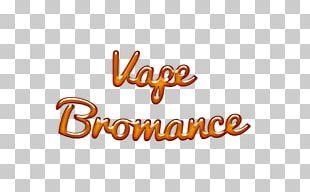 Logo Advocacy Font Brand Line PNG