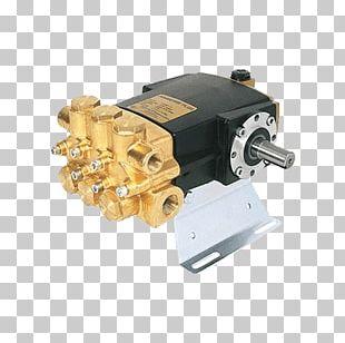 Pressure Washers Plunger Pump Piston Pump PNG