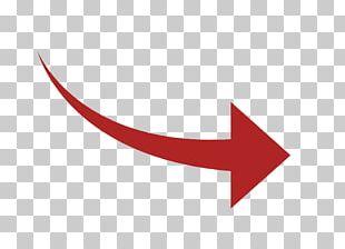 Arrow Euclidean Plot PNG