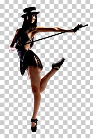 Ballet Shoe Ballet Dancer Stock Photography PNG