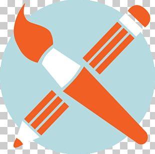 Business Card Design Web Development Logo Graphic Design PNG