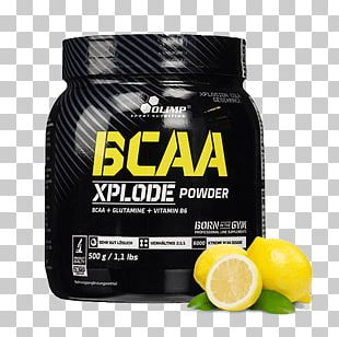 Dietary Supplement Branched-chain Amino Acid Sports Nutrition PNG