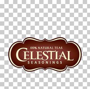 Earl Grey Tea Green Tea Celestial Seasonings Masala Chai PNG