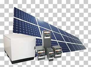 Solar Energy Solar Inverter Solar Panels Power Inverters Solar Power PNG