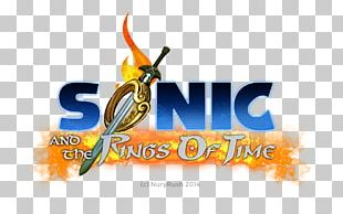 Sonic And The Secret Rings Sonic Generations Sonic The Hedgehog 3 Sonic Rush Sonic CD PNG