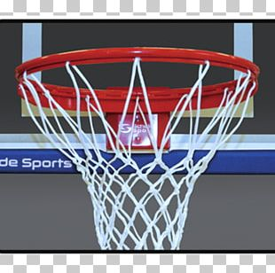 Brooklyn Nets Basketball Slam Dunk Backboard Canestro PNG