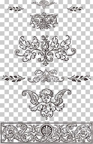 Ornament Decorative Arts PNG