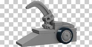 Robot LEGO Digital Designer Focal Length 3-2-1 Activate! PNG