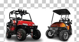 Birdie Golf Carts Rentals Sales & Service Golf Buggies PNG