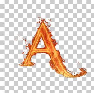 Letter Alphabet Typography Font PNG