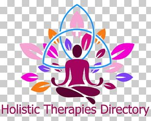 Therapy Alternative Health Services Energy Medicine Healing PNG