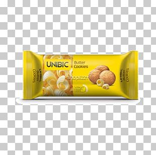 Anzac Biscuit Bakery Butter Cookie Unibic Biscuits India Private Limited PNG
