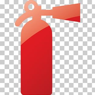 Fire Extinguishers Computer Icons Fire Alarm System Fire Safety PNG