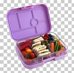YUMBOX Panino Leakproof Bento Lunch Box Container For Kids & Adults Yumbox Classic Bento Lunchbox For Children PNG