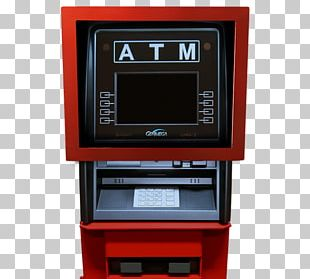 Automated Teller Machine Personal Identification Number Cheque Discounts And Allowances Promotion PNG