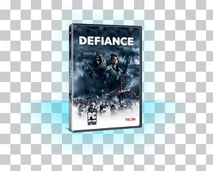 Defiance Xbox 360 Video Games Final Fantasy XIV PlayStation 3 PNG
