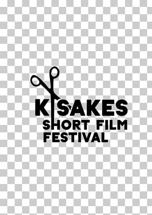 KısaKes Short Film Festival International Istanbul Film Festival Cannes Film Festival PNG