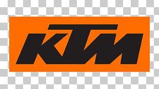 KTM 1290 Super Duke R Bajaj Auto Motorcycle Logo PNG
