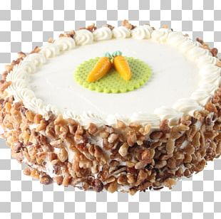Torte German Chocolate Cake Carrot Cake Buttercream PNG