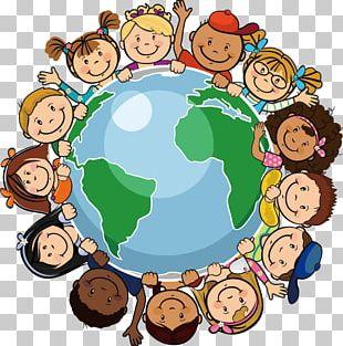 Universal Declaration Of Human Rights Childrens Rights Convention On The Rights Of The Child PNG