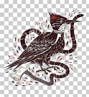 Drawing Illustrator Cover Art Illustration PNG