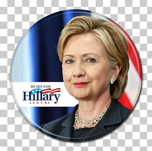 Hillary Clinton President Of The United States US Presidential Election 2016 Democratic Party PNG