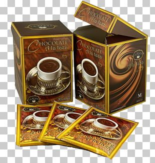 Instant Coffee White Coffee Turkish Coffee Coffee Cup Turkish Cuisine PNG