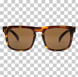 Sunglasses Clothing Accessories Fashion Goggles PNG
