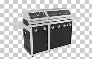 Barbecue Sauce Cordon Bleu Kitchen Cooking PNG