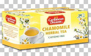 Herbal Tea Vegetarian Cuisine Tea Bag PNG