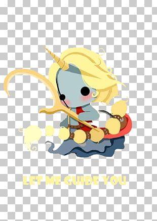 League Of Legends Cartoon Character Illustration PNG
