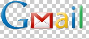 Inbox By Gmail Computer Icons Email Google Account PNG