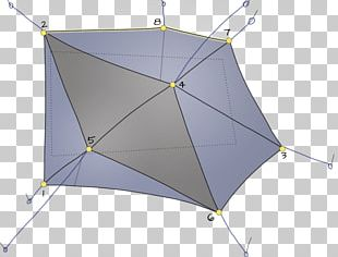 Shade Umbrella Line Point PNG