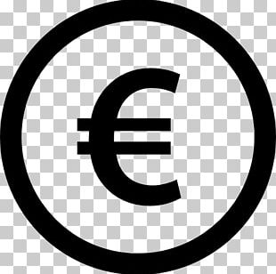Circle Area Trademark Black And White Voucher PNG