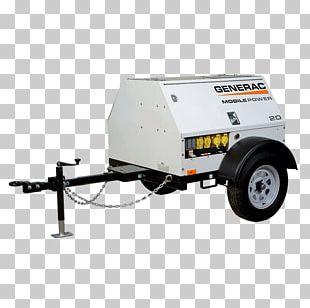 Diesel Generator Electric Generator Generac Power Systems Standby Generator Engine-generator PNG