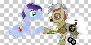 Horse Fluttershy Applejack Ekvestrio Pony PNG