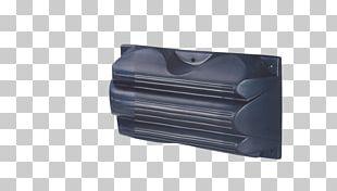 Plastic Angle Metal Computer Hardware PNG