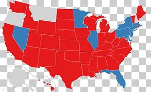 United States Of America US Presidential Election 2016 President Of The United States Republican Party PNG