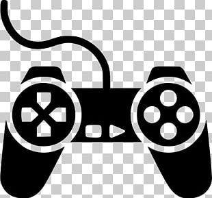 Xbox 360 PlayStation 3 Joystick Video Game Game Controllers PNG