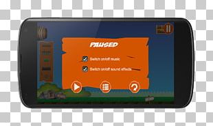 Corona Software Development Kit Application Software Sound Mobile App PNG