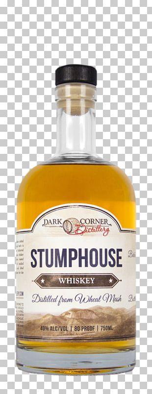 Liqueur Whiskey Glass Bottle Liquid PNG