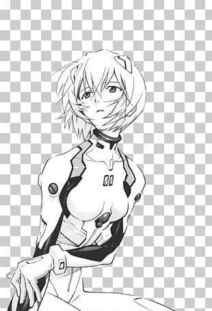 Rei Ayanami Neon Genesis Evangelion: Shinji Ikari Raising Project Misato Katsuragi Asuka Langley Soryu PNG