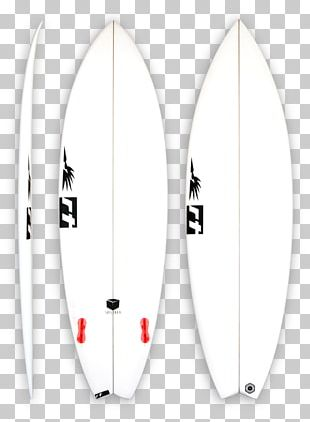 Rt Surfboards Shortboard Surfing PNG