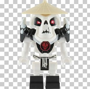 Wyplash Amazon.com Lego Ninjago Lego Minifigure PNG