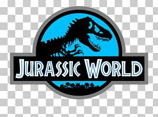 YouTube Dr. Henry Wu Ian Malcolm Jurassic Park Logo PNG