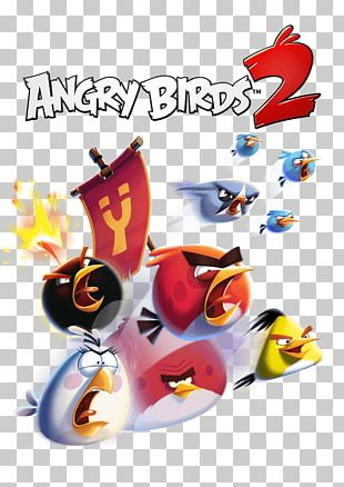 Angry Birds 2 Angry Birds Match Video Game PNG
