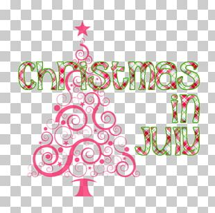Christmas Tree Wedding Invitation Christmas Card Party PNG