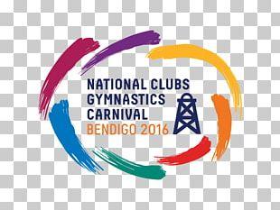 Gymnastics Australia Gymnastics Australia Sport CBSE Exam 2018 PNG
