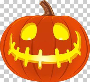 Jack-o-lantern New Hampshire Pumpkin Festival Pumpkin Halloween PNG